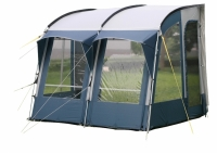 Royal Wessex 260 only RRP £299, now £239 Limited stock avaliable