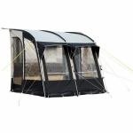 Royal Wessex 260 only RRP £299, now £269 Limited stock avaliable