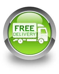 free-delivery1