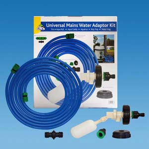 mains-water-connector1