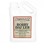 Bobby Dazzler for Caravans, Motorhomes, by fenwicks