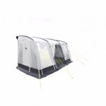 Sunncamp 390 Strand only £299.00