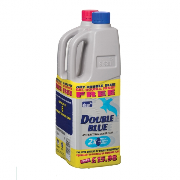 2-L-Double-Blue-with-FREE-D