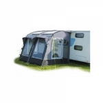 Royal Paxford 260 easy to use awning
