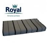 Royal Luxury Awning carpet groundsheet 2.5m x 3 m