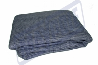 Epsom woven Awning carpet 2.5m x 2.5m