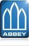 2008 Abbey GTS 416