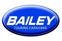 2013 Bailey Approach 620