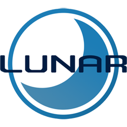 lunar_logo1