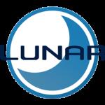 2010 Lunar Lexon SE (Fixed Bed)