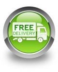 free-delivery1_0