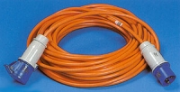 25metre Hook up cable