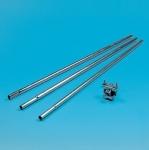 Digital TV Aerial pole extension kit