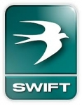 swift-logo1
