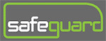 Safe Guard Caravan Insurance